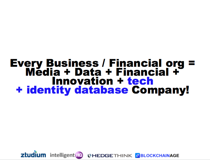 + identity database Company! Dinis Guarda