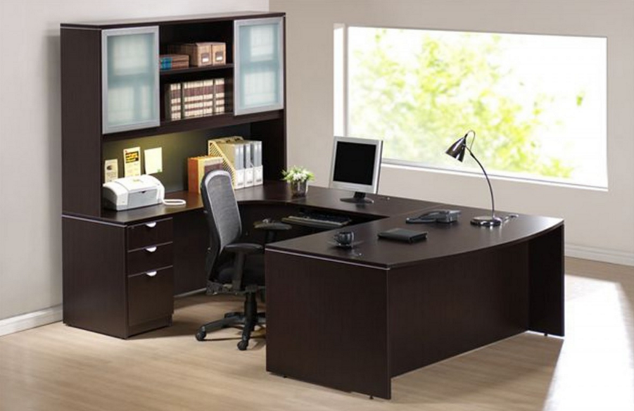 Furniture Arranging for Offices: Creating a Comfortable Yet Productive Environment