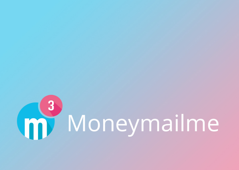 Moneymailme is an innovative chatting app that combines the social interaction with the joy of sending and receiving available e-money, instantly.