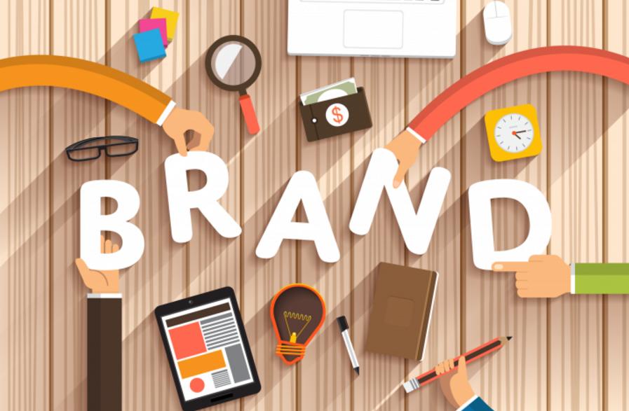 7 Personal Branding Blunders