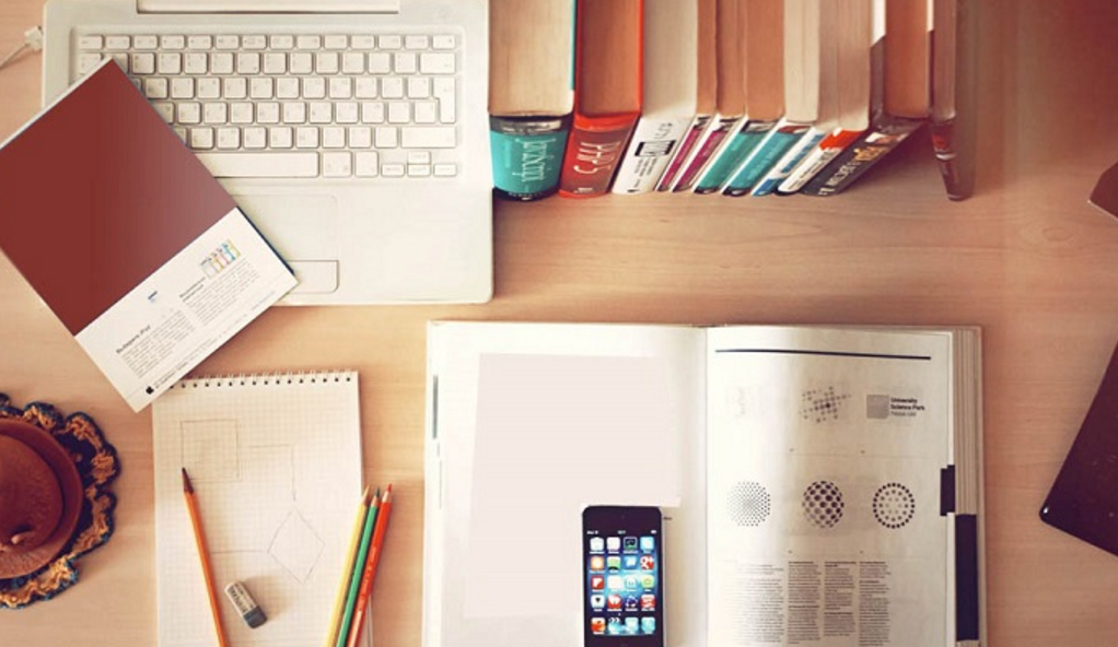 12 Online Tools to Prepare for MBA Essay Writing
