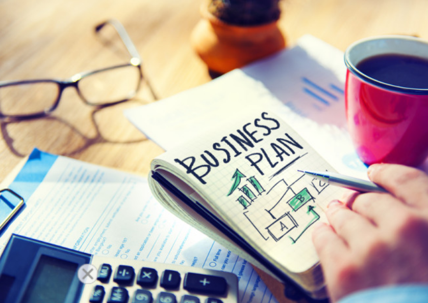 5 Tips for Getting the Most Out Of a Business Plan