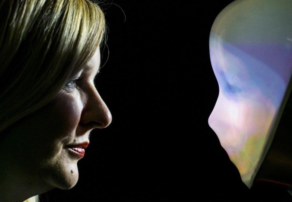 robot_companion_futurefest_2015