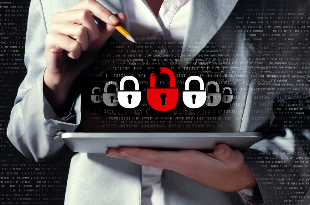 How to Cope With a Security Breach in Your Business