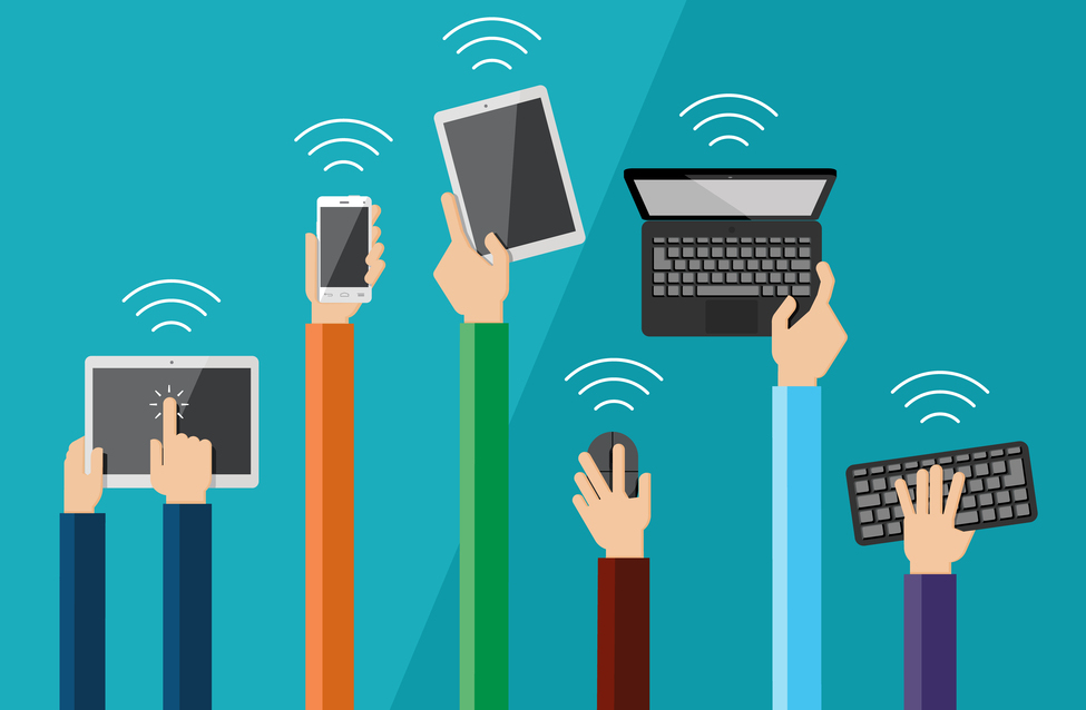How Unified Communications Can Really Improve Your Business