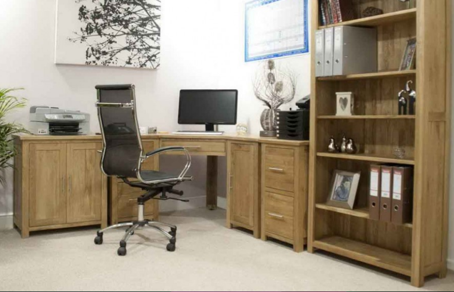 Top 3 Tip For Choosing Furniture For Your Small Business