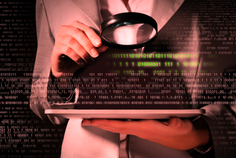 Best Ways to Prevent Data Leaks from Within Organization