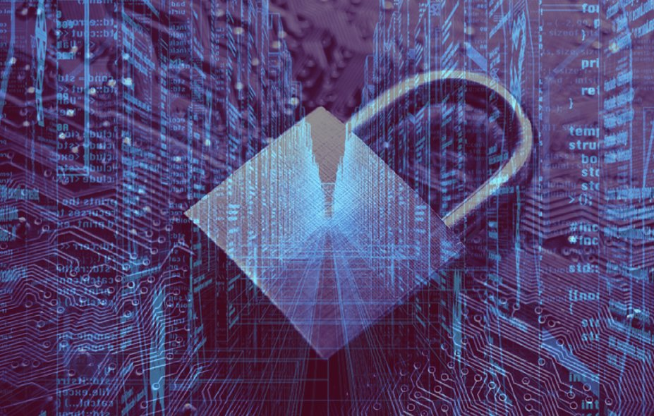 The Importance of Adopting a Risk Management Approach to Cyber Security