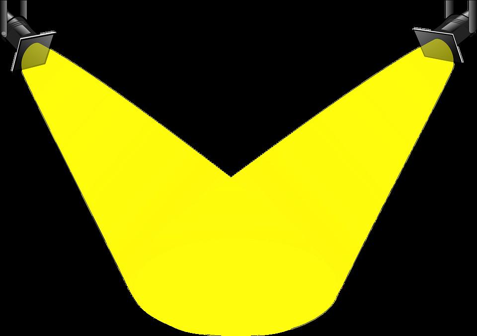 Image source Pixabay