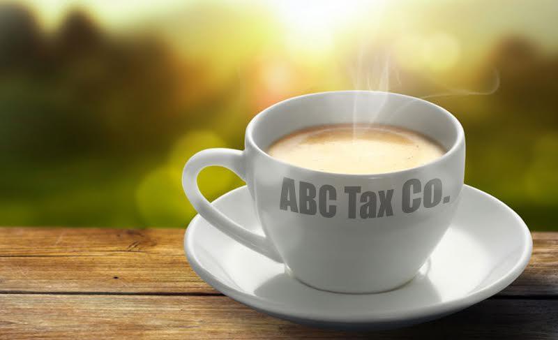 tax-season2