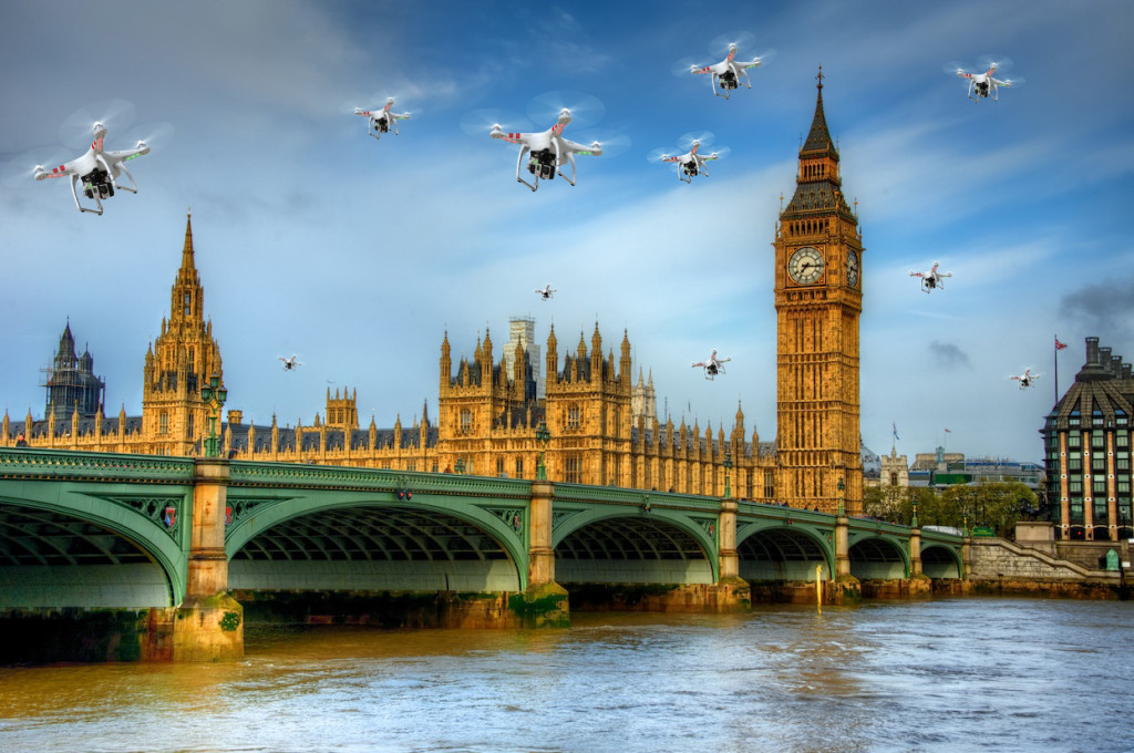 http://vespadrones.com/mac-pro/uploads/2015/11/uk-cca-drones-1024x680-1024x680.jpg