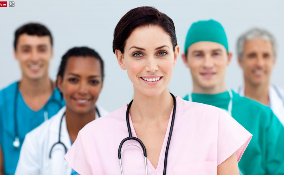 Find Out If A Medical Career Is Right For You!