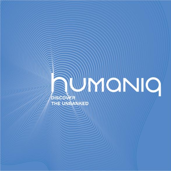Humaniq financial inclusion movement