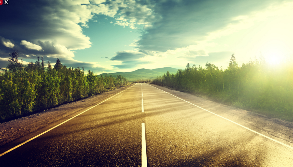 Different Ways a Road Trip Can Make You a Better Entrepreneur