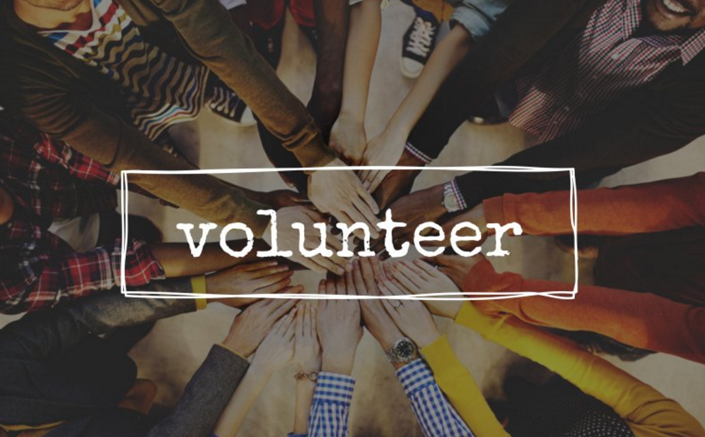 Social Responsibility in the Workplace: How a Volunteer Program Can Strengthen Your Corporate Culture
