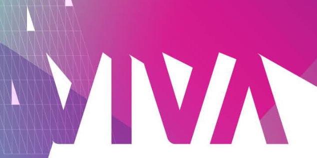 June 16th and 17th: first edition of Hack VivaTech