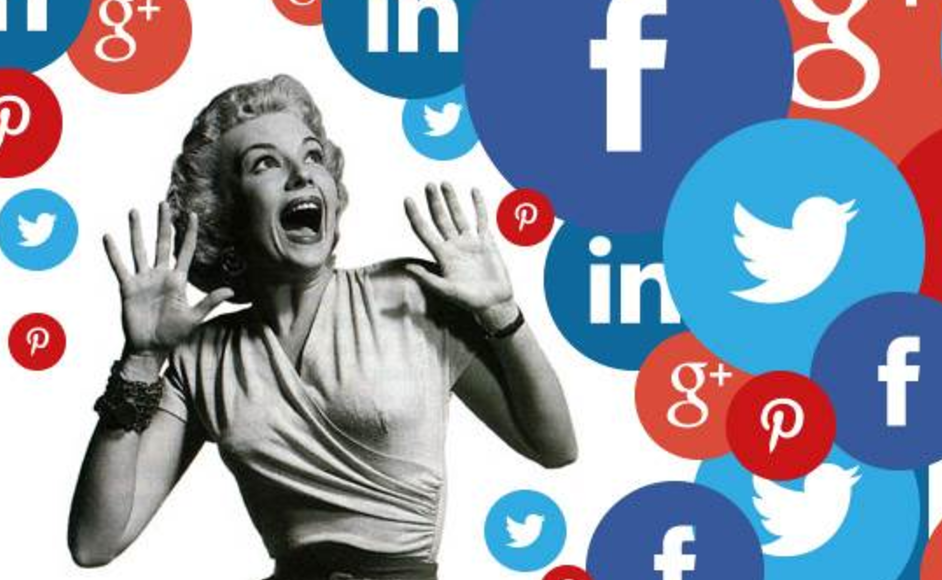 What Are Social Signals And How Do They Affect SEO?