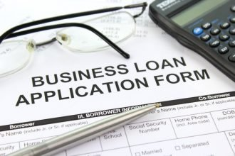 3 Things to Know about Small Business Loans for Bad Credit