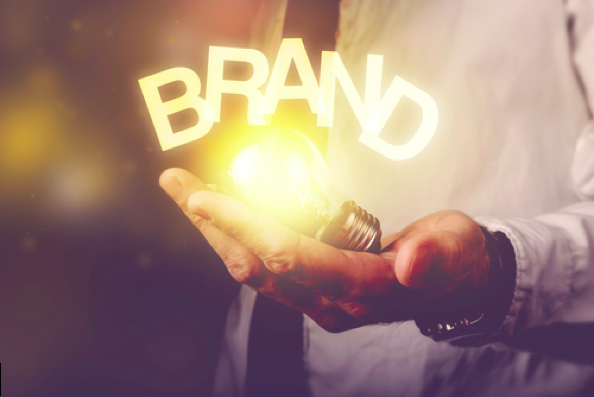 4 Strategies to Make Your Brand Stand Out