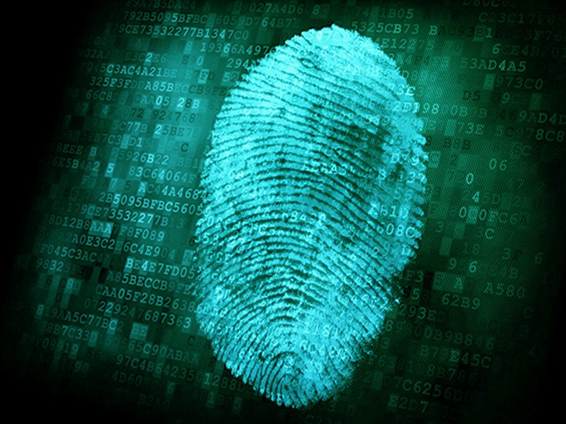 Blockchain-based Identity Management Will Soon Be a Reality