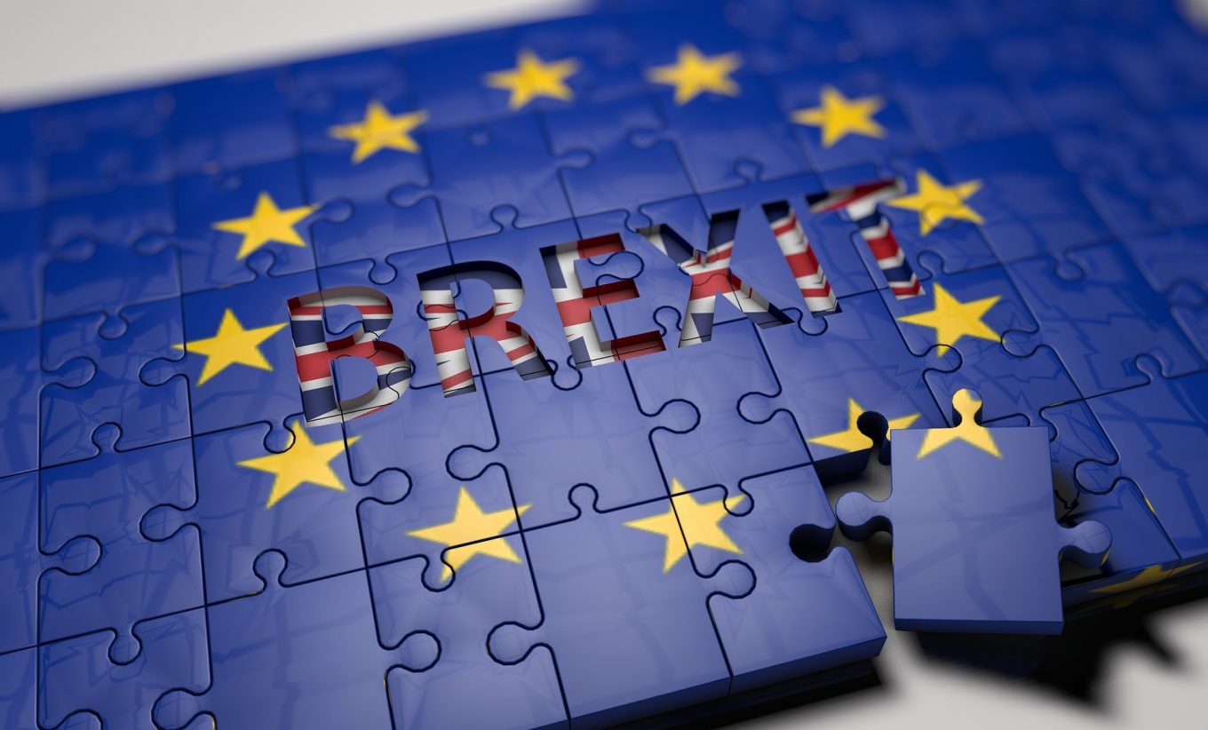 Is It Likely the EU Will Dissolve After Brexit?