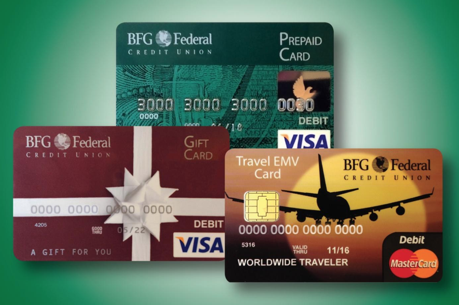 How to avoid mistakes acquiring your travel credit card?