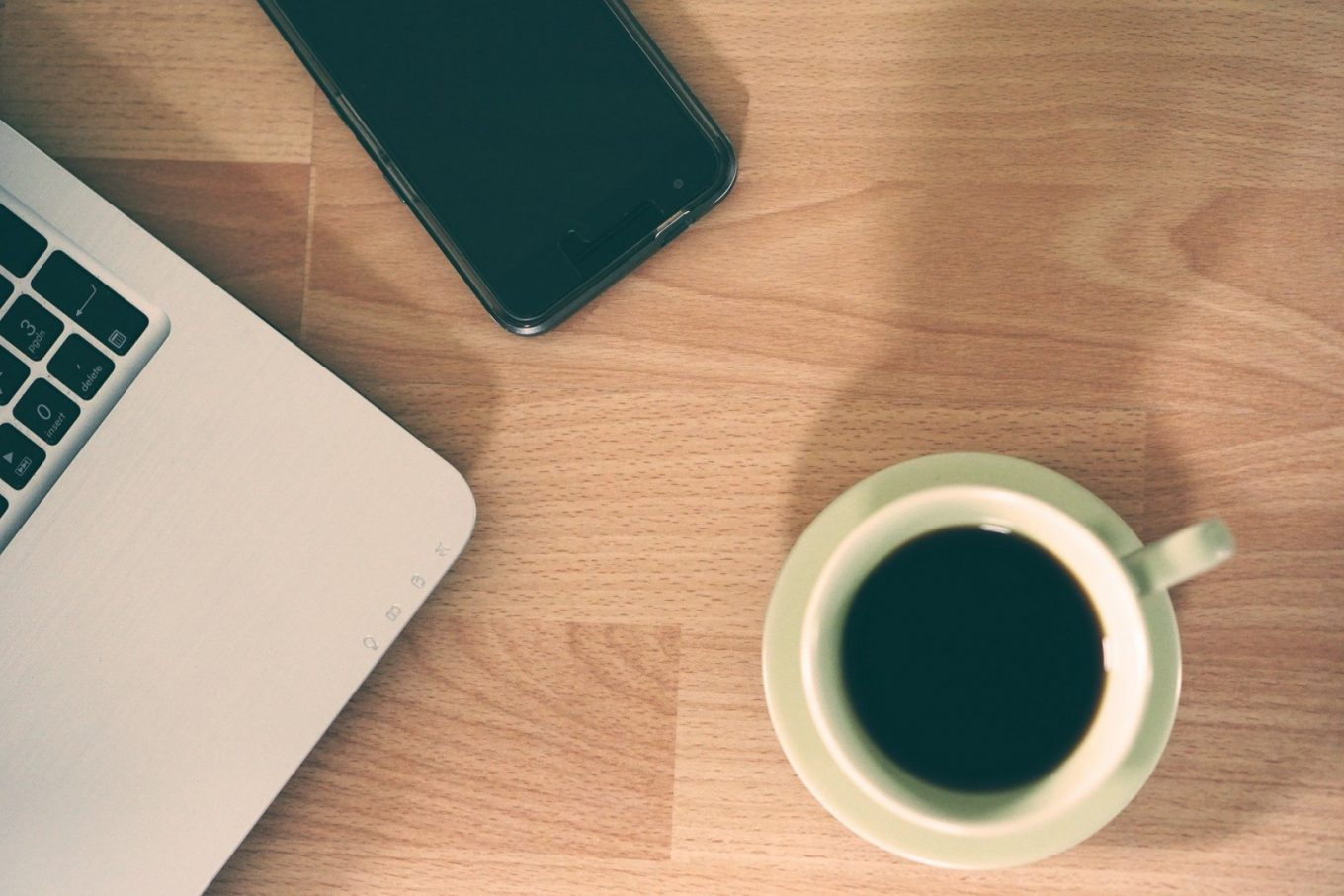 How to Defeat the Challenges of Telecommuting