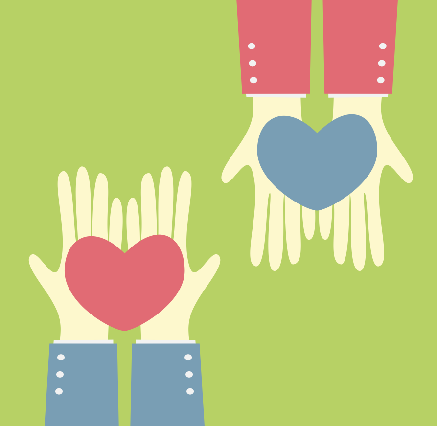 How to Successfully Execute Your Giving Tuesday Goals