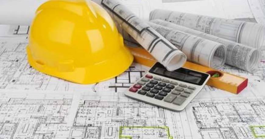 Why Civil Engineering is a Good Choice of Degree