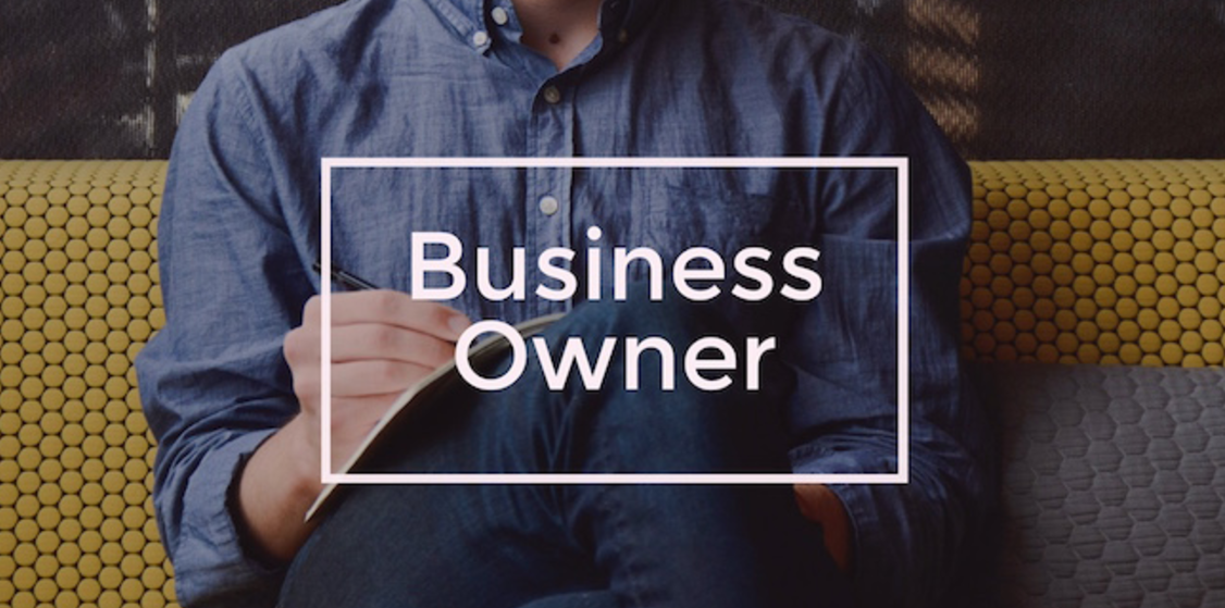 How To Become A Successful Business Owner