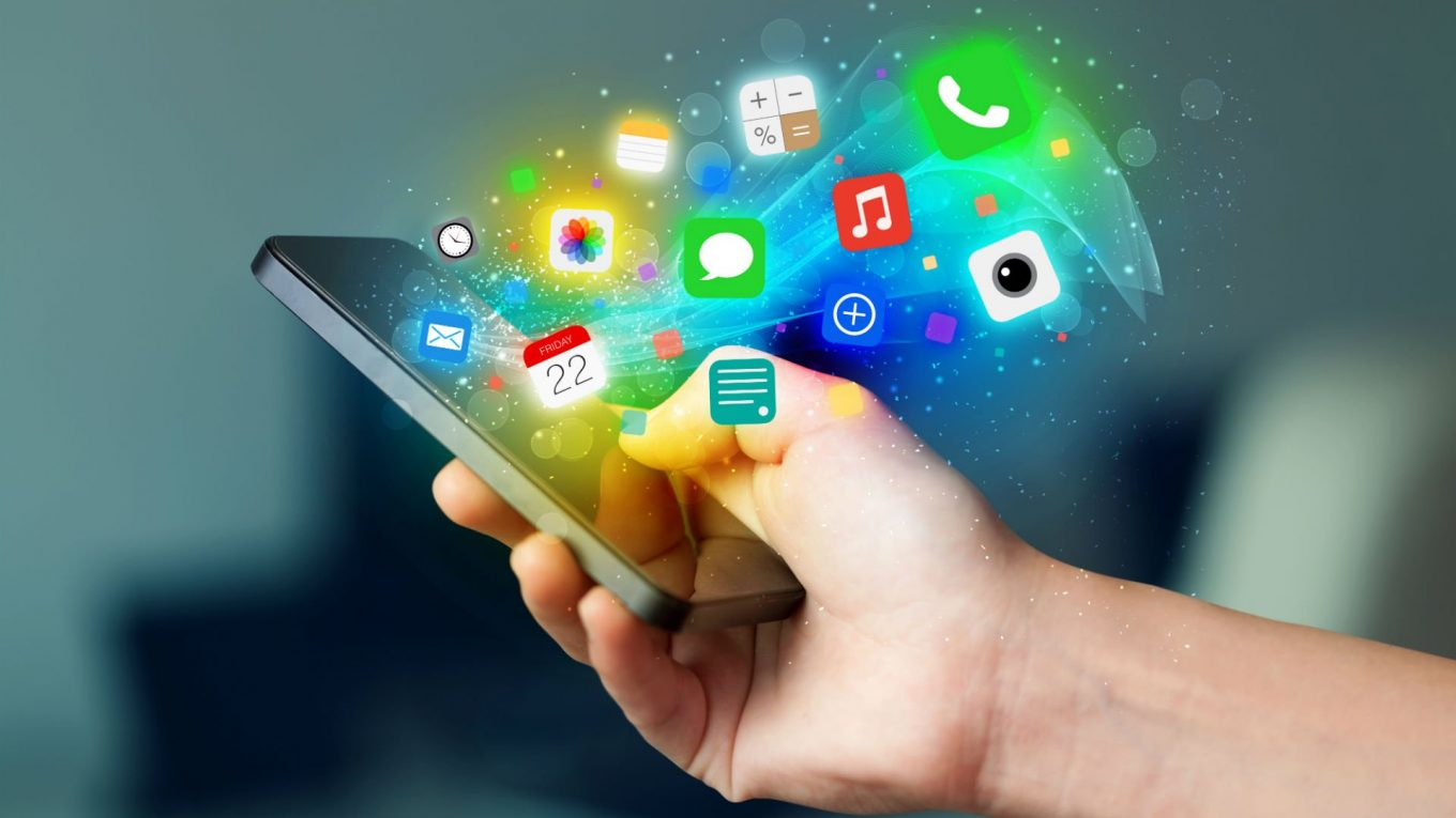 Mobile Application Development Training - Discover How It Can Improve Your Employment