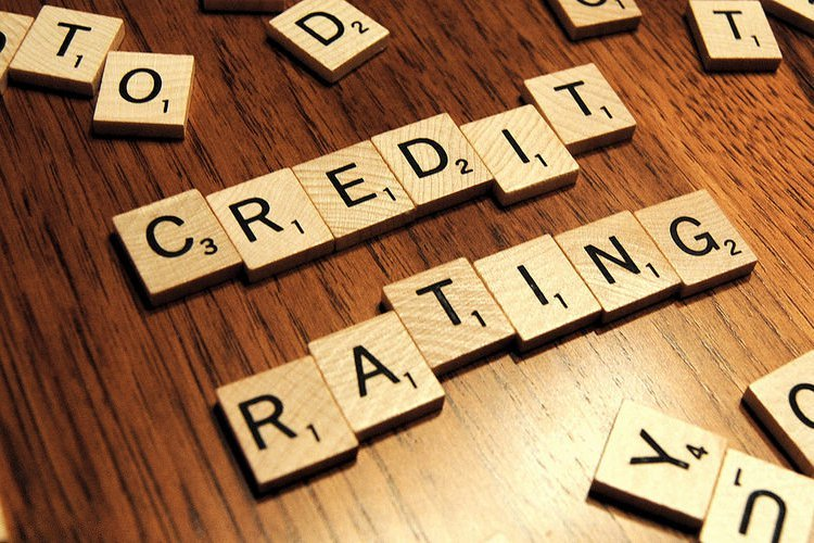 Six Top Tips for Improving Your Credit Rating
