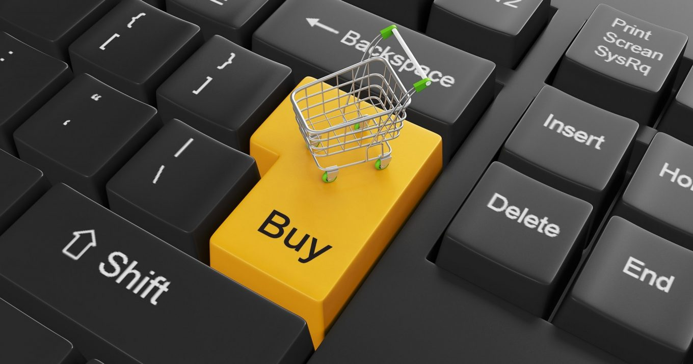 3 Surefire Ways To Save Your Ecommerce Sales