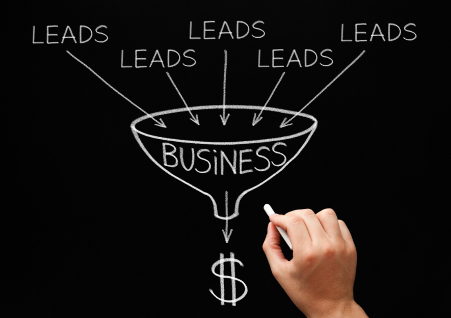 Marketing Your Business Effectively is Vital to Traffic and Conversion