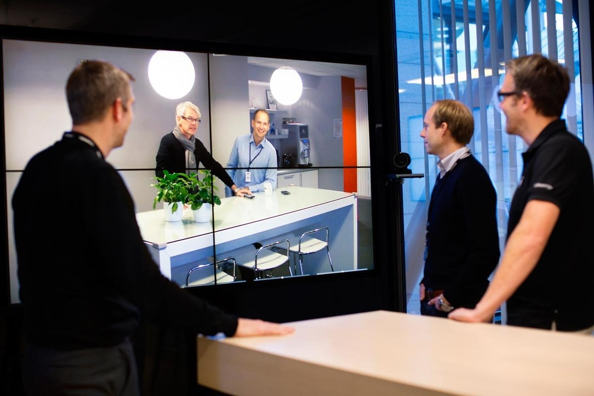 Top Tips to Video Conferencing Success