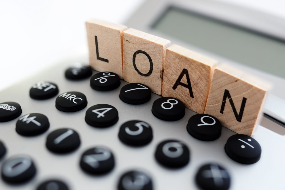 How To Get A Loan When You Have a Low Credit Score