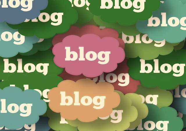 SEO Articles As Blog Posts: Understanding The Key Aspects