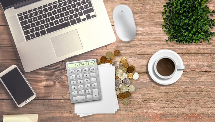 3 Compelling Reasons to Start Automating Your Payroll Early