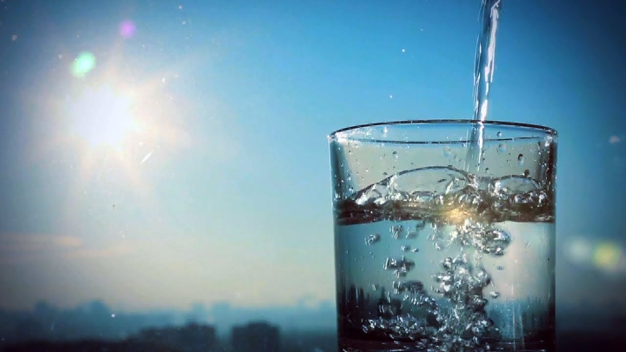 How Reverse Osmosis Plants are Changing Billions of Lives?