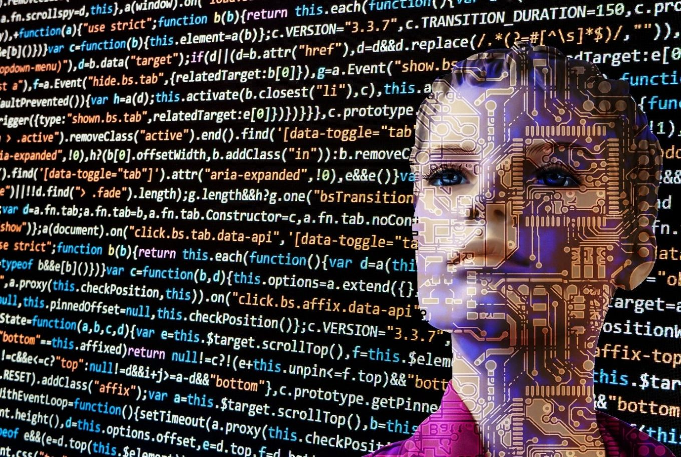 How To Embrace AI For The Sake of Your Business