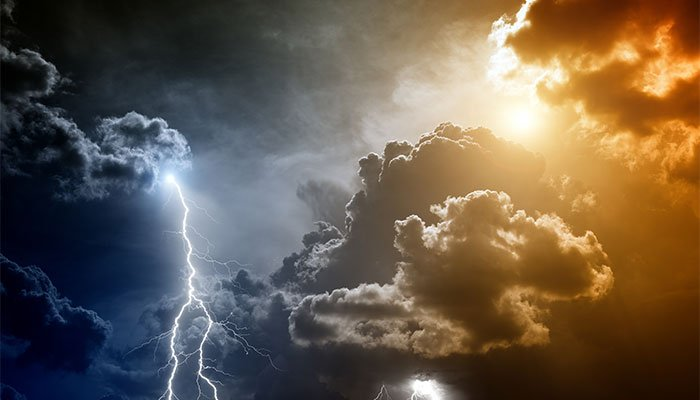 How The Weather Can Affect Your Business