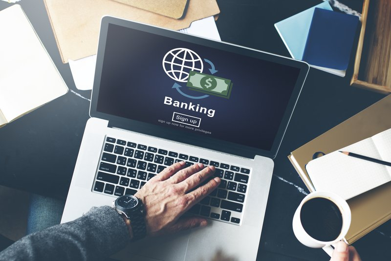 How Technology is Changing Banking