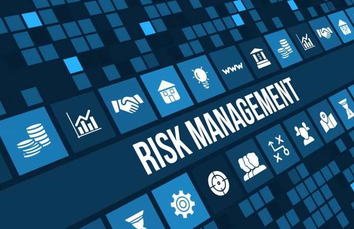 Is Your Third Party Risk Management (TPRM) Program Primed To Fail?