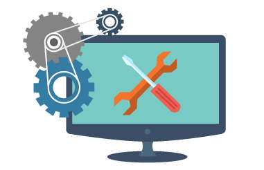 What is a Software Deployment Tool and What Can it Do for