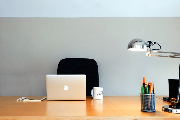 Build The Best Creative Space For Your Team