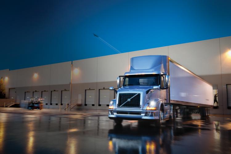 Transportation Factoring Is Evolving