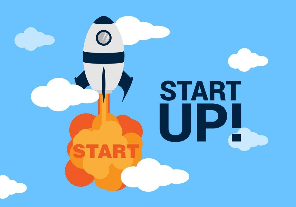 The 5 Best Ways To Raise Capital For Your Startup Idea Intelligenthq