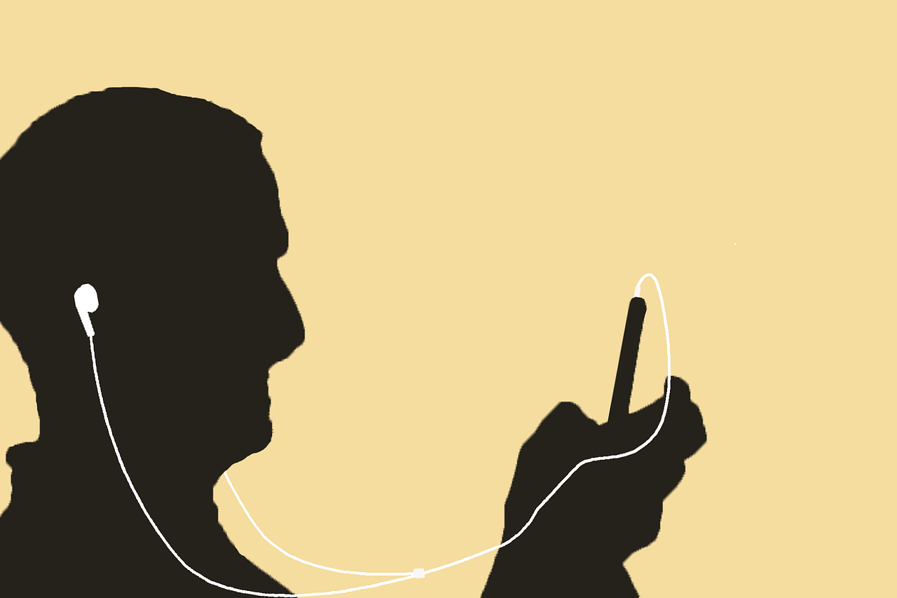 Understanding the Future of Personal Audio Devices