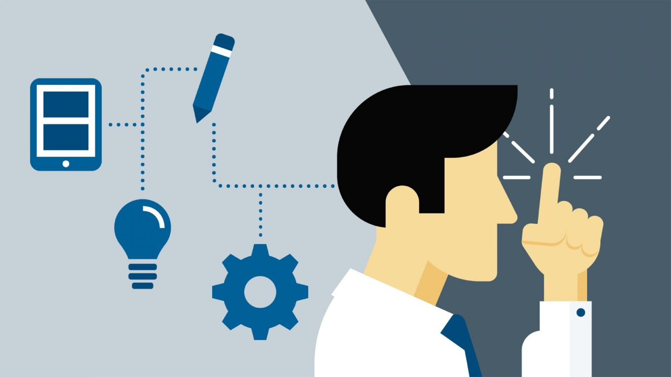 Your Ideas, Your Needs:  Why You Need an Agile Development Company on Your Side