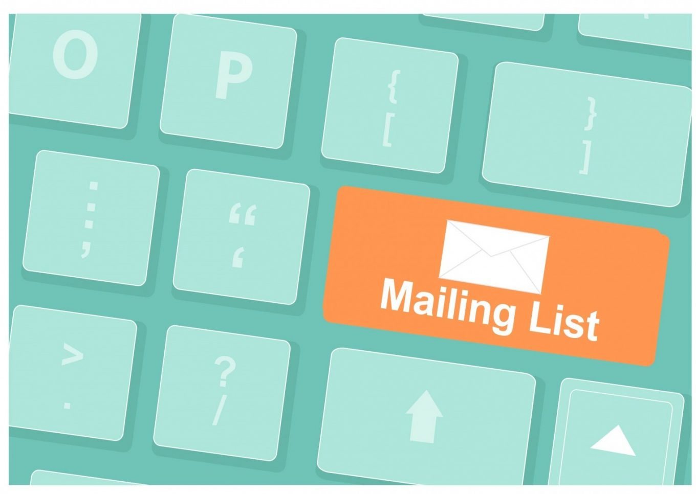 How to Keep Your Mailing List Effective in the Long Run